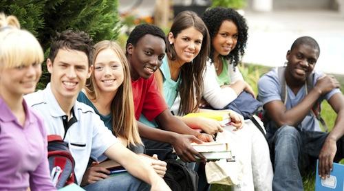 Estudia facil y gratis en Suiza