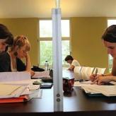 La evaluación a las Universidades