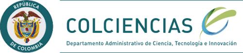 Llamado de Colciencias para aplicar maestrias y doctorados 2