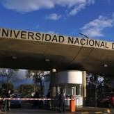 Universidades colombianas entre las mejores del mundo