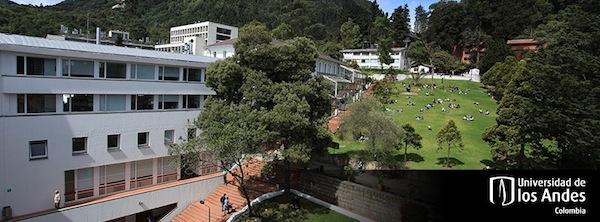 Universidades colombianas entre las mejores del mundo 2