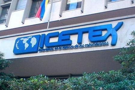 El Icetex y las deudas de sus morosos