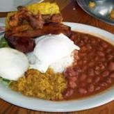 Estudie Gastronomía Colombiana en el SENA