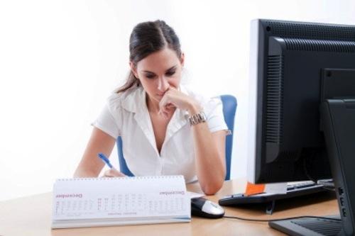 estudie-en-el-sena-profesiones-virtuales-tecnicas