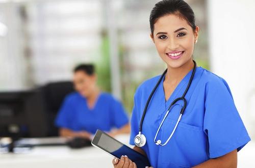 carrera-tecnica-de-enfermeria-en-el-sena