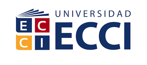 universidad-ecci-virtual