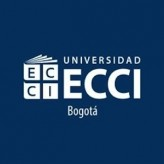 Universidad Ecci Virtual