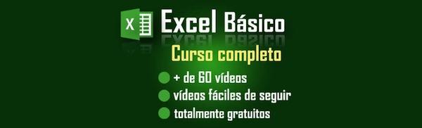 curso-de-excel-gratis