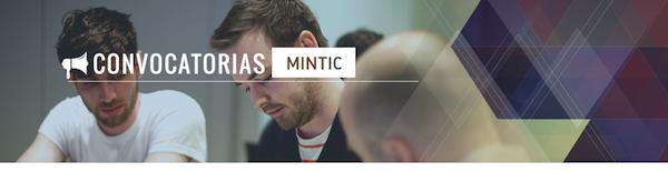 mintic-lanza-convocatoria-de-estudios